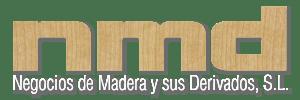 NMD CHAPAS